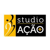 Studio Ação