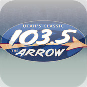 103.5 The Arrow