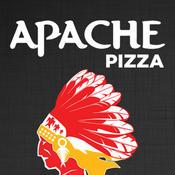 Apache Pizza apache
