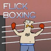 Flick Boxing