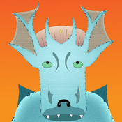 Flight Fight