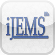 iJEMS-Mobile