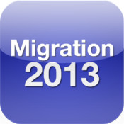 Migration 2013 sap data migration