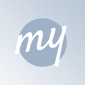 MyLuminette