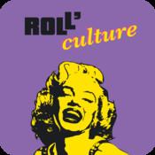 Roll`Culture