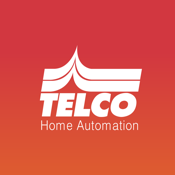 Telco Heater