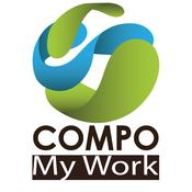 Compo My Work