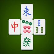 Green Mahiong pairs