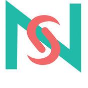 NotifySchool