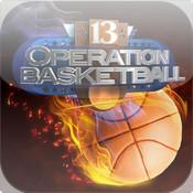 Op Basketball