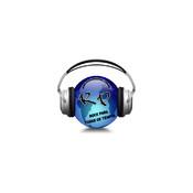 Radio Pandora pandora