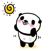 Weather Panda