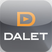 Dalet On The Go