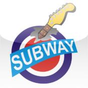 Subway The Pop
