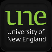 UNE - Open Day 2013