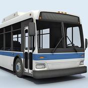 City Bus Driver bt878a xp driver