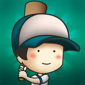 Pocket Baseball