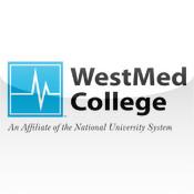WMC Student App