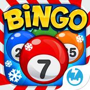 Bingo!™: Christmas