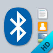 Bluetooth Pro HD msn bluetooth