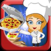 PizzaParty Rush