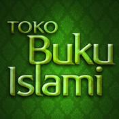 Toko Buku Islami