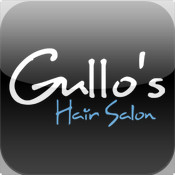 Gullo`s Hair Salon