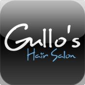 Gullo`s Hair Salon