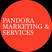 Pandora Mktg Svcs pandora