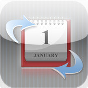 Calendar Sync Plus calendar cloud sync