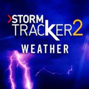 KREM 2 News Weather