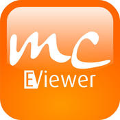 MCeViewer+ Spanish edition