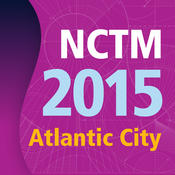 NCTM Atlantic City