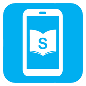 All in One For Skype skype version 3