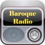 Baroque Music Radio baroque architecture