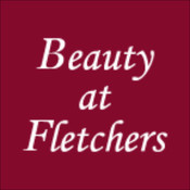 Beauty at Fletchers