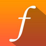 Favor - College Tasks