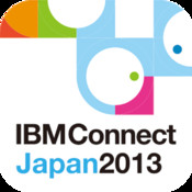 IBM Connect Japan 2013