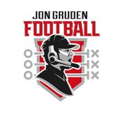 Jon Gruden Football™