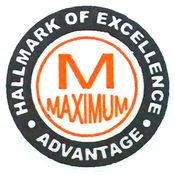 Maximum Synthetics