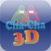 Cha-Cha 3D Photo Maker