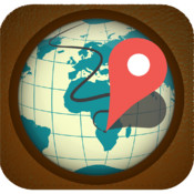 JAS Location Tracker google maps