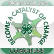 National 4-H Congress