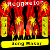 Reggaeton Song Maker