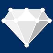 DIAMOND LED Cotroller