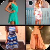 Fashion Dresses Ideas vera wang bridesmaid dresses