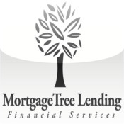 Mortgage Tree Lending current mortgage lending rates