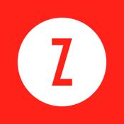 Zuidema Influence Hub