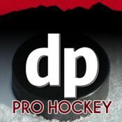 Denver Post Pro Hockey