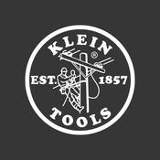 Klein Tools - Lee`s Tools demon tools 2 47